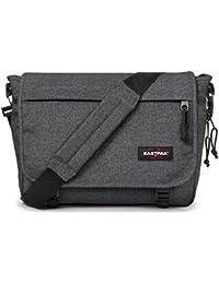 Eastpak Delegate Messenger Bag, 39 cm, 20 L