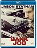 Bank Job [Blu-ray]