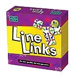 Line Links Card Game