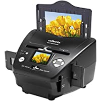 Reflecta 64220 Scanner 3 in 1
