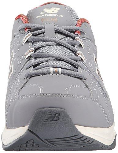 New Balance Men's MX608V4 Training Shoe IY4