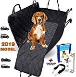 Dog Car Seats Covers Review and Comparison