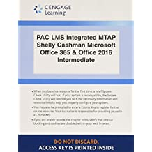 LMS Integrated MindTap Computing 1 Term 6 Months Printed Access Card For Freund