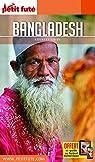 Guide Bangladesh 2017 Petit Futé par Le Petit Futé