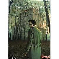 Sherlock Holmes Detective conseil Carlton House