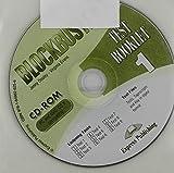 Blockbuster 1 Test Booklet Cd-rom: 1