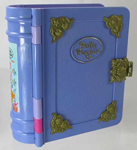 1995-polly-pocket-vintage-sparkling-mermaid-adventure-bluebird-toys