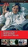 Mama lustig / Muss denken / Mein Boss bin ich / Edition Der Standard