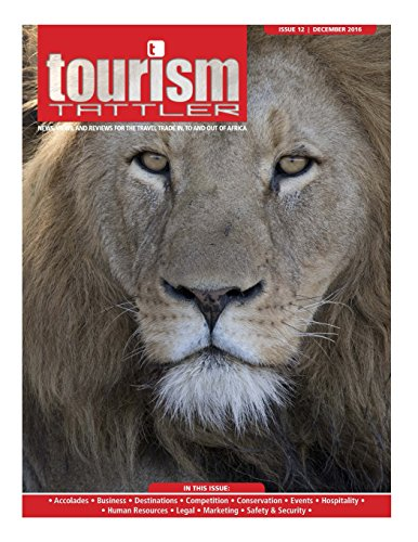tourism-tattler-december-2016-news-views-and-reviews-for-the-travel-trade-in-to-and-out-of-africa-vo