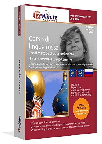 imparare-il-russo-a1-c2-pacchetto-completo-della-lingua-russa-software-per-windows-linux-mac-os-x-co