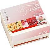 Miele Duftflakon Rose für Trockner