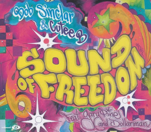 Sound-of-Freedom-Pt1