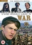Tom Grattan's War - The Complete Series [DVD] [1968]