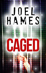 Caged: A Sam Williams Short