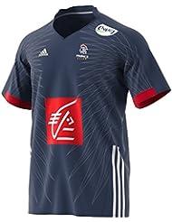 Maillot Adidas Equipe de France domicile 2017