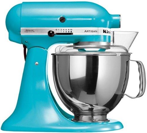 kitchenaid-5ksm150ps-300w-blu