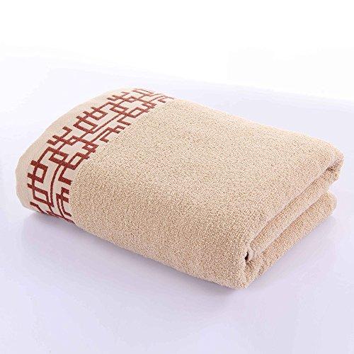 serviette-de-bain-douce-serviettes-en-coton-calfeutrage-pour-hommes-et-femmes-serviette-de-bain-pour