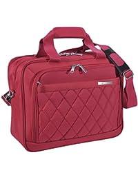 Savebag - Assistante Porte-Ordinateur Cabine - Capacité : 20 Litres