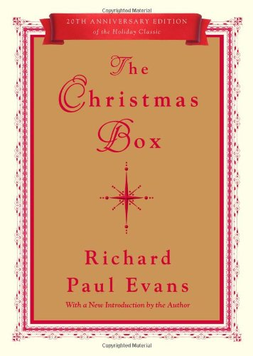 the-christmas-box