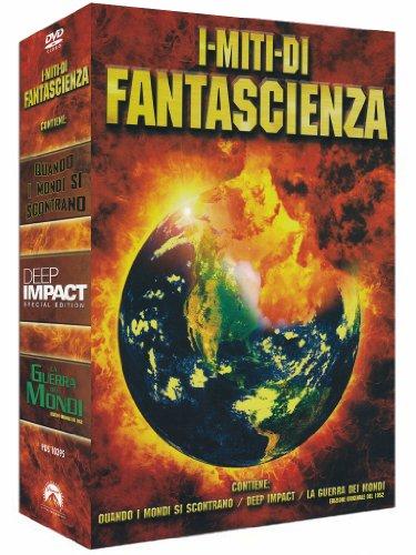 i-miti-di-fantascienza-quando-i-mondi-si-scontrano-deep-impact-la-guerra-dei-mondi