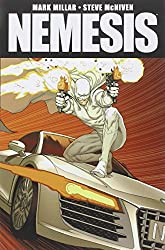 Nemesis T01