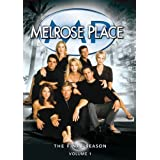 Melrose Place: The Final Season 1