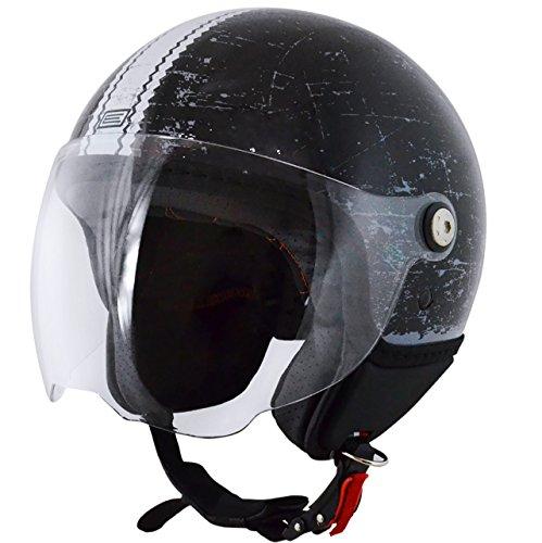 origine-helmets-mio-relic-casco-abierta-negro-m