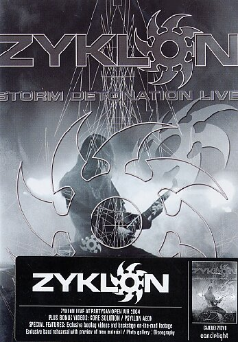 zyklon-storm-detonation-live