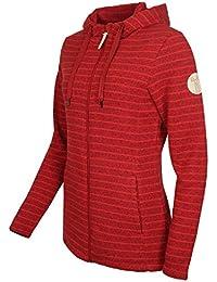 Suchergebnis auf Amazon.de für  Elkline - 36   Jacken, Mäntel   Westen    Damen  Bekleidung e6e72eaa99