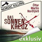 Das Sonnenkreuz (Nordic Killing)