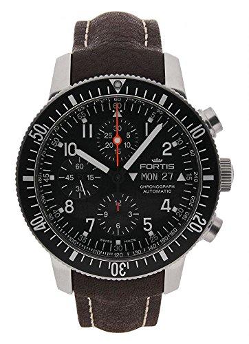 fortis-official-cosmonauts-cronografo-6381011-l16