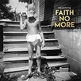 Faith No More: Sol Invictus [Vinyl LP] (Vinyl)