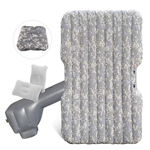 Nai-Style Pliable Sit Mat Mousse Camping en Plein air Mat Coussin de si/ège Pliant Portable /étanche Table Mat Produit//Accessoires pour Sport