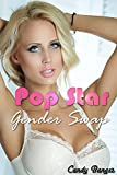 Pop Star Gender Swap (English Edition)