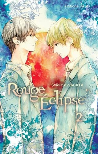 rouge-eclipse-tome-2
