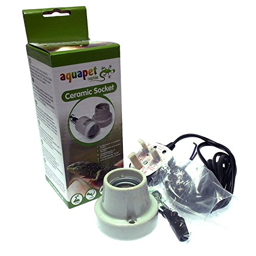 reptile-vivarium-ceramic-kit-bulb-lamp-heater-holder-straight-mounting-screw-type-es-1