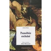 Prométhée enchaîné