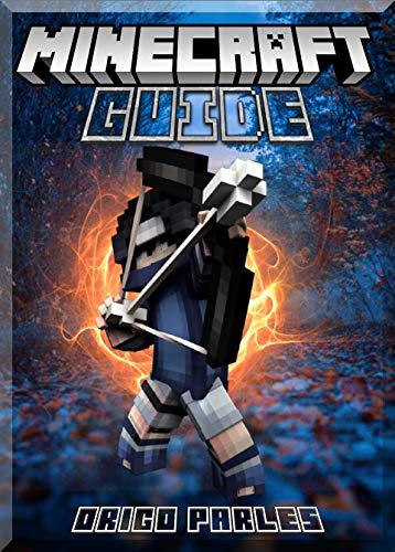 Redstone Handbook Updated Edition Minecraft Guide: (An Unofficial Minecraft Book) (English Edition)
