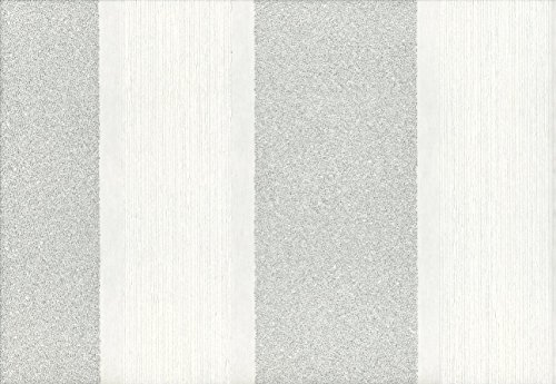 rasch-textil-collection-aureus-non-woven-wallpaper-070322-wallcover