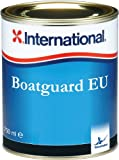 International Antifouling Boatguard EU