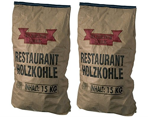 30kg-profi-steakhouse-grillkohle-2x-15kg-quebracho-blanco-premium-kohle-restaurant-holzkohle-mit-ext