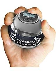 NSD Powerball 350Hz Diablo PRO