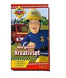 Feuerwehrmann Sam: Mein geniales Kreativset: ...Vergleich