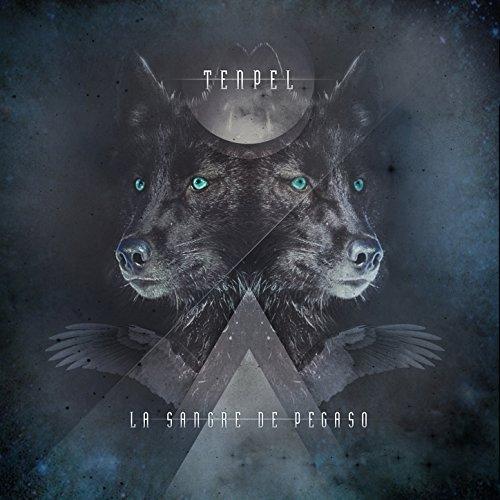 Espigadores de Tenpel en Amazon Music - Amazon.es