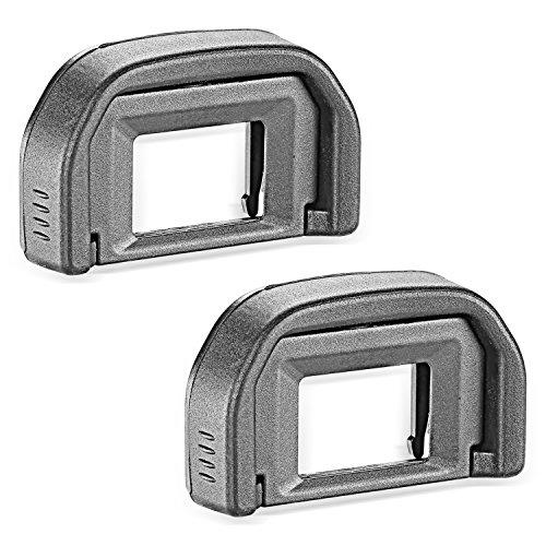 neewer-2-pack-canon-ef-ocular-oculares-de-repuesto-para-canon-rebel-t6i-t6s-t5i-t4i-t3i-t3t2i-t1i-xt