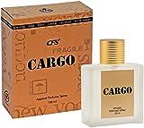 CFS CARGO KHAKHI 100 ML