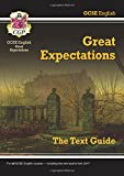 GCSE English Text Guide - Great Expectations