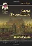 ISBN 1847624863