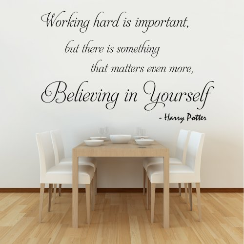 working-hard-is-important-harry-potter-wall-decal-quote-sticker-lounge-kitchen-dining-room-hall-x-la