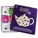 English Tea Shop Super Fruit Gift Tin...